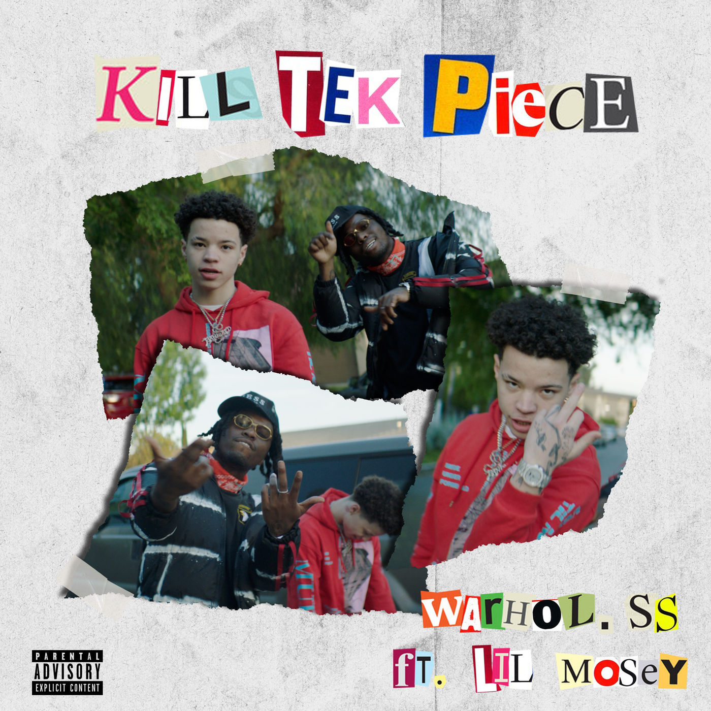 2df82e5f12d8 SEARCH FOR: Lil Mosey - Lyrical Lemonade