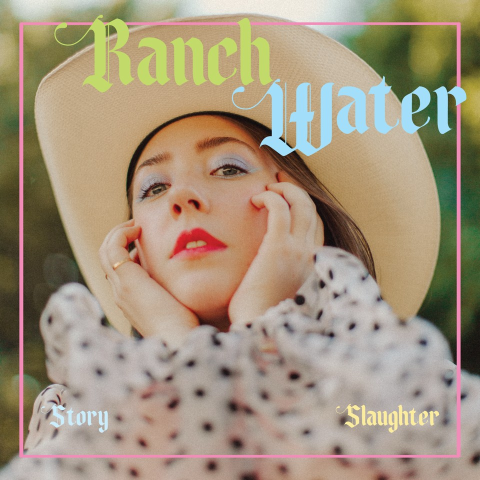 Ranch Water-[Story Slaughter]
