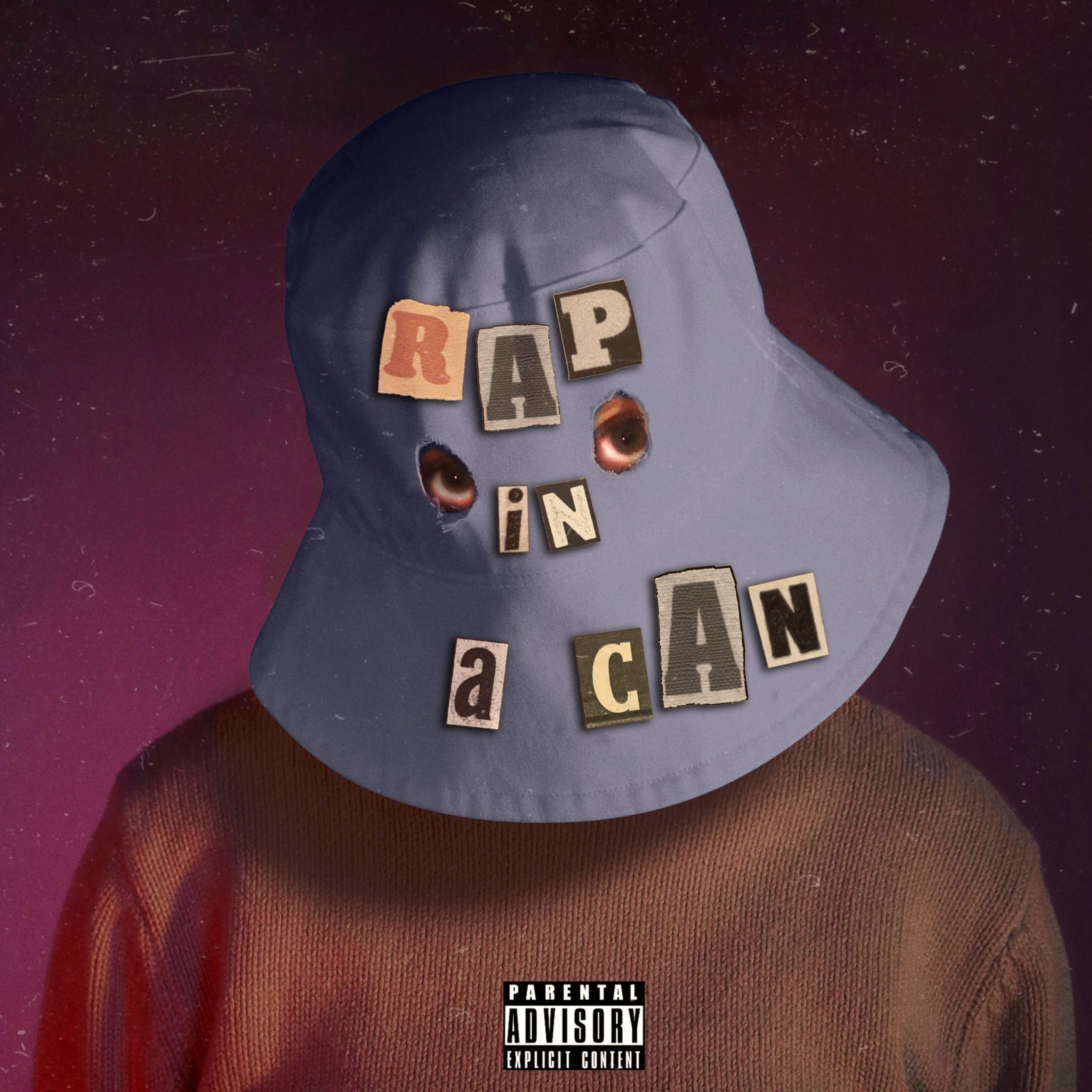 Rap in a Can – [Payday]