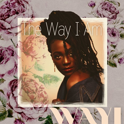 The Way I Am – [Wayi]