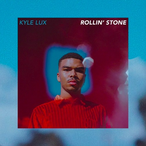 Rollin' Stone – [Kyle Lux]