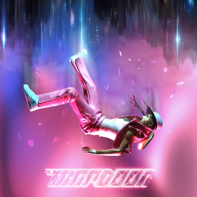 Trapdoor – [Melo Makes Music]