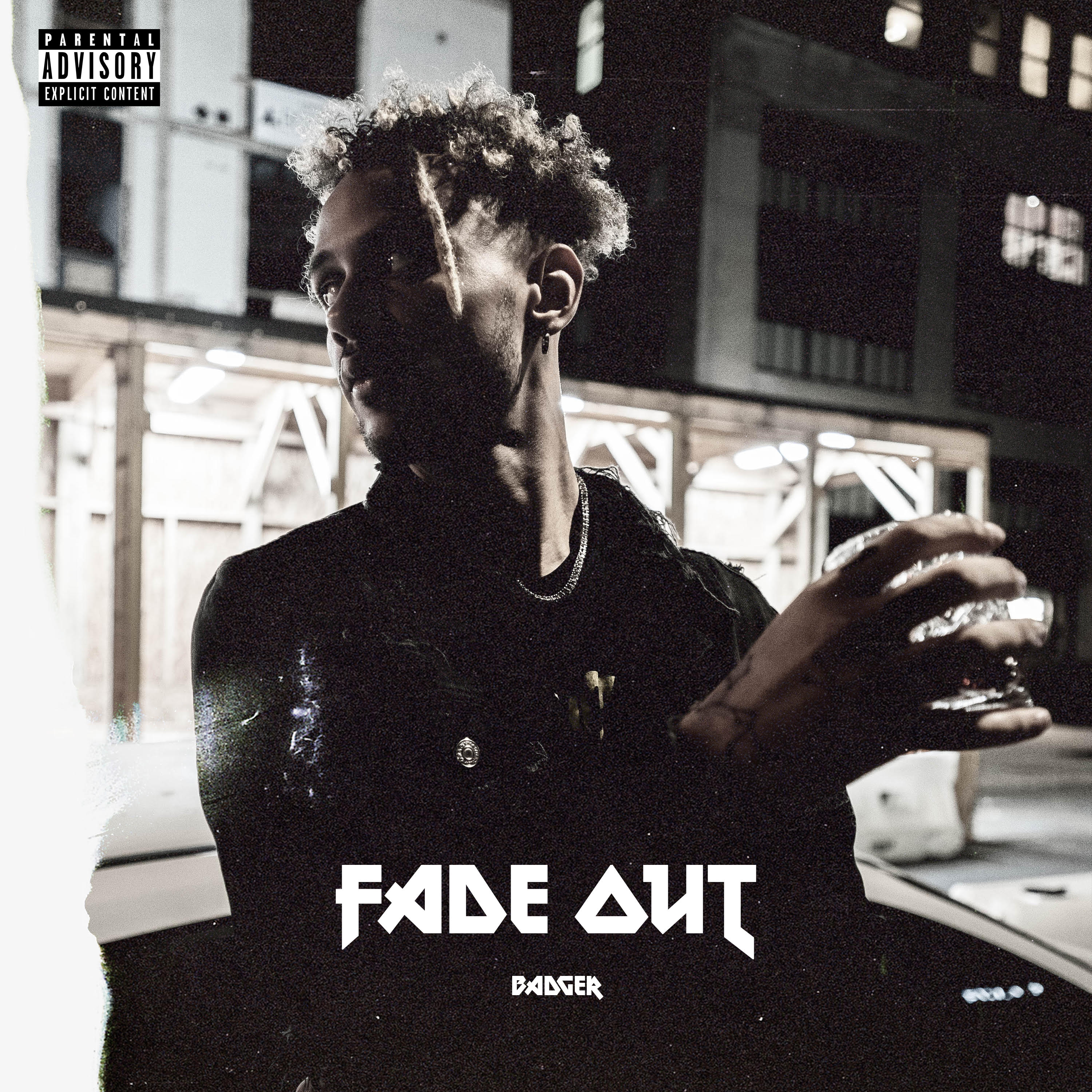 Fade Out – [Badger]