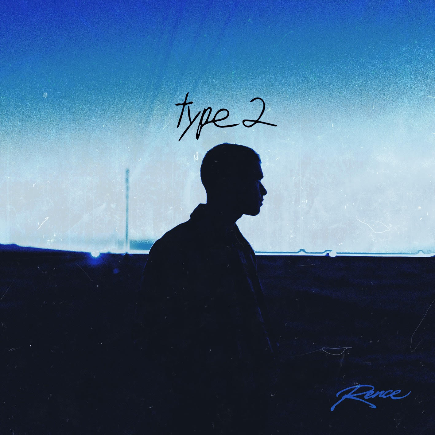 Type 2 – [Rence]